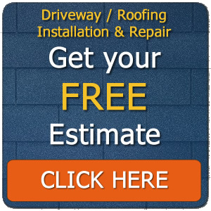 Asphalt Driveways / Asphalt Roofing Free Estimates